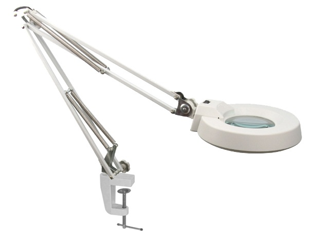 10xmagnifying-lamp clamp